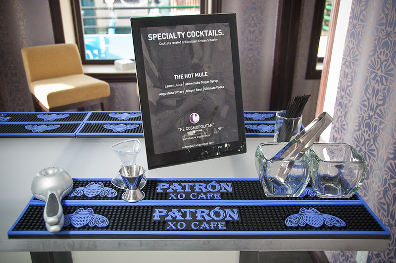 2011-01-22-The Cosmopolitan of Las Vegas@Sundance-Web Res-5.jpg