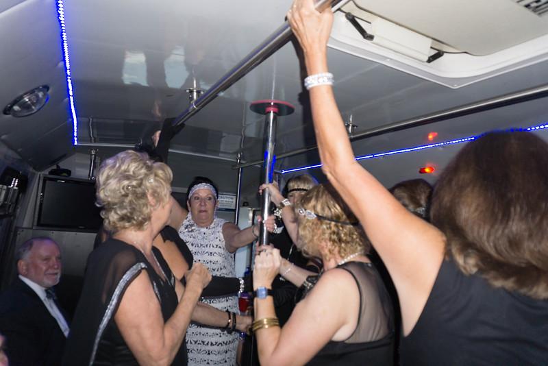 Gala Party Bus-47.jpg
