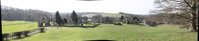 TJDS3148 Panorama.jpg