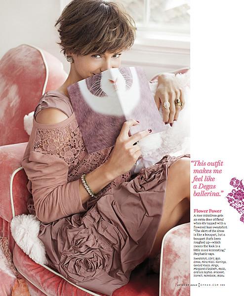 stylist-jennifer-hitzges-magazine-fashion-lifestyle-creative-space-artists-management-35.jpg