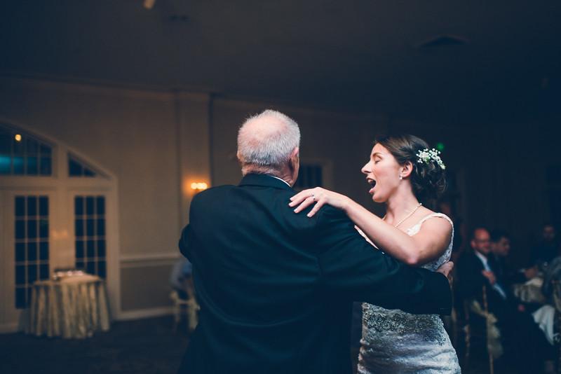 Philadelphia Wedding Photographer - Bernreuther-646.jpg