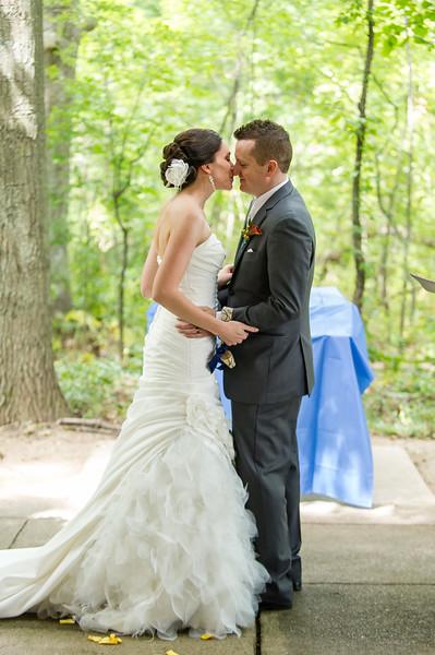 bap_schwarb-wedding_20140906133211_D3S0796