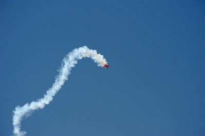 Capital Airshow - 2012 Sep