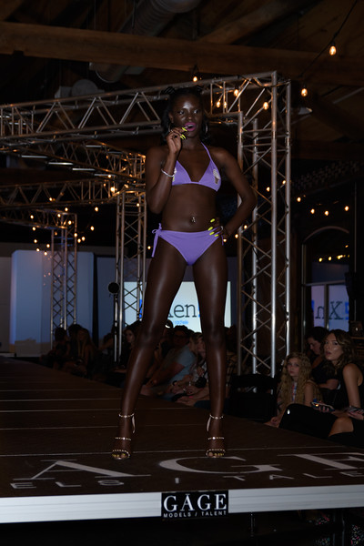 Knoxville Fashion Week Friday-1157.jpg