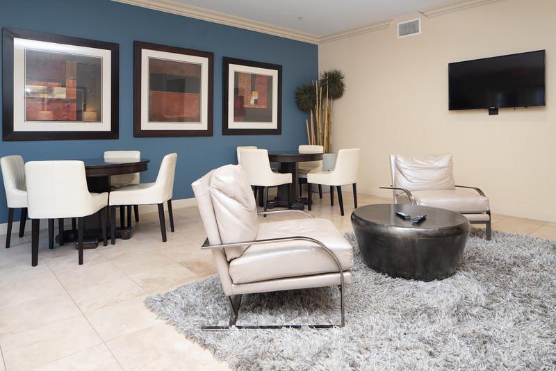 The Ventana Luxury Apartments-8.jpg