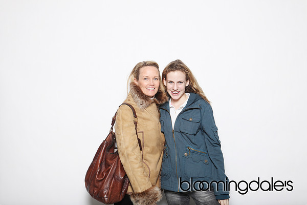 Bloomingdales_0132.jpg