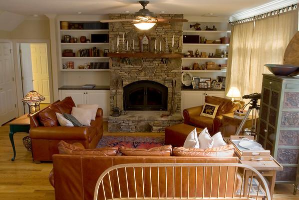 McCoy Great Room