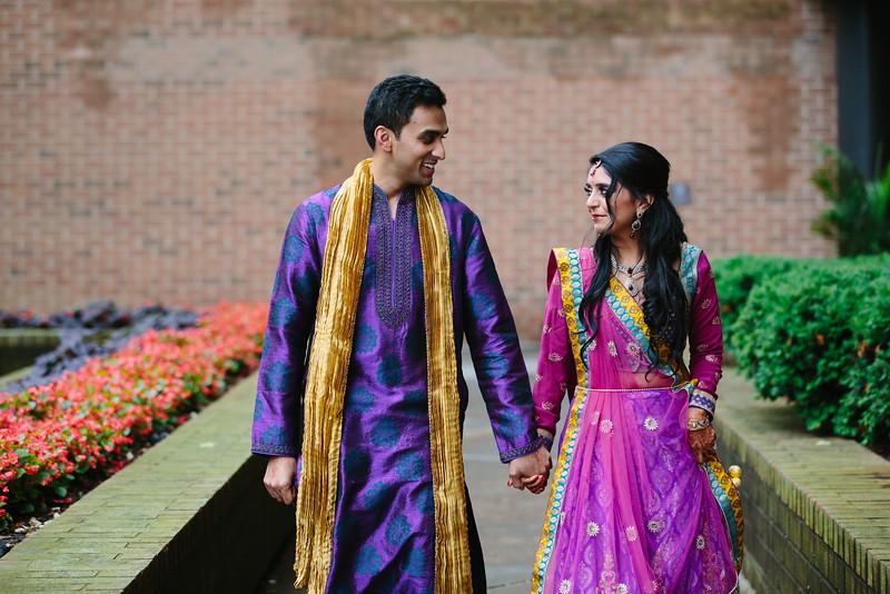 Le Cape Weddings_Preya + Aditya-1426.JPG