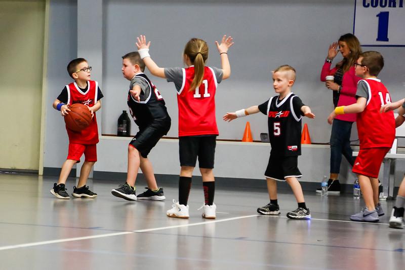 Upward Action Shots K-4th grade (848).jpg