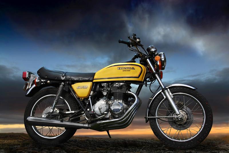 moto-jaune-2.jpg