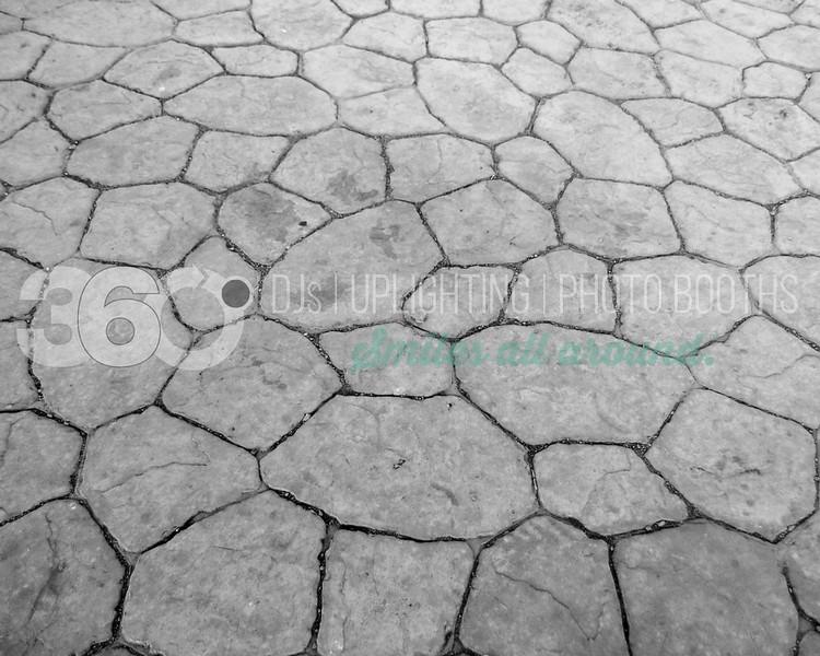 Rockway_batch_batch.jpg