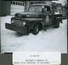 11-26-1950 Truck No 110 BL