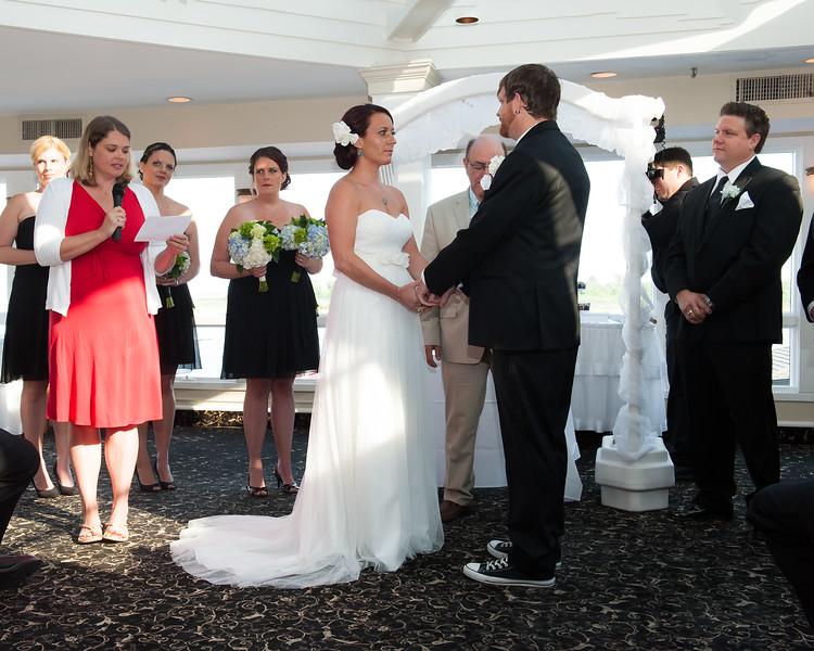 Artie & Jill's Wedding August 10 2013-243.jpg
