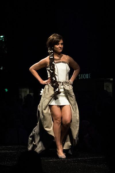 IIDA Couture 2014-265.jpg
