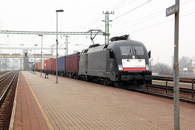 Class 182 (Siemens ES 64 U2)