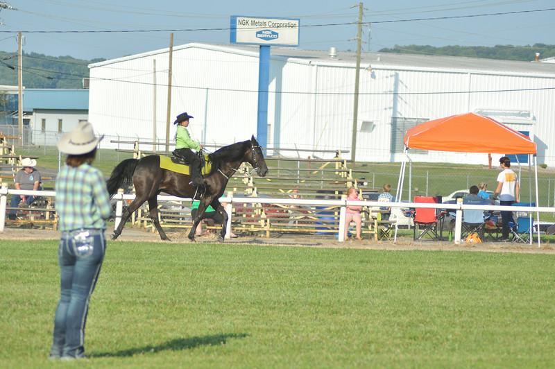 horseshow-sweetwater-0183.jpg
