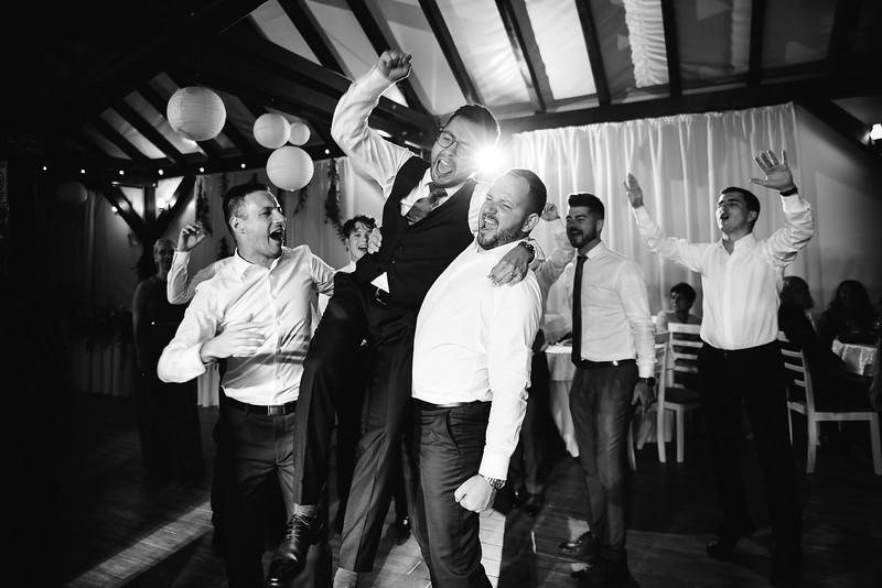 lagzi-nunta-eskuvo-kreativ-fotografiedenunta-petrecere buli-mireasa-menyasszony (182).JPG