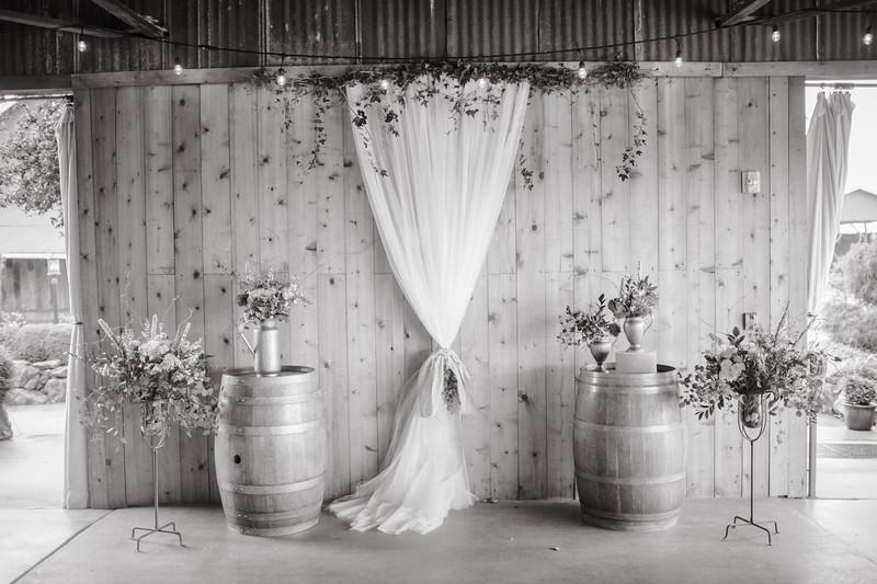 Seattle Wedding Photographer-694.jpg