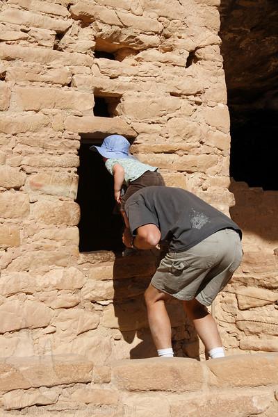 Mesa Verde25.JPG