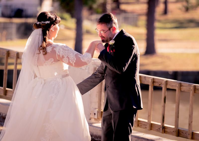 Paone Photography - Brad and Jen Wedding-5329.jpg