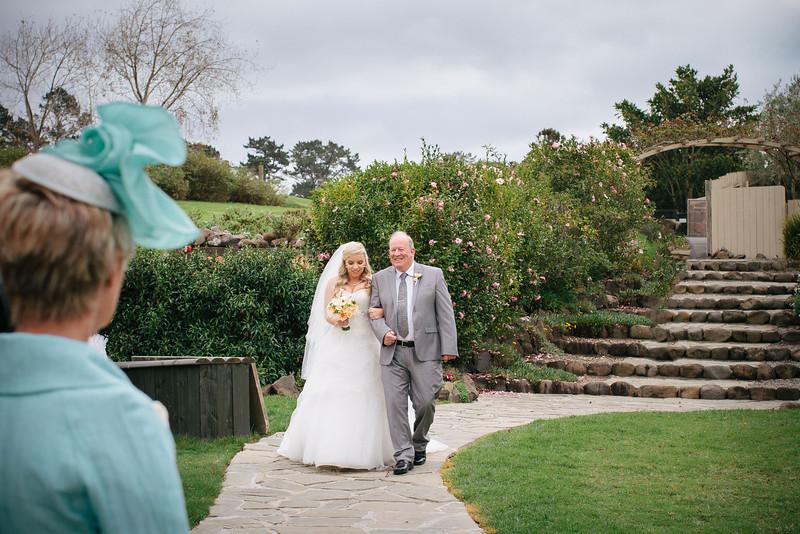 Adam & Katies Wedding (366 of 1081).jpg