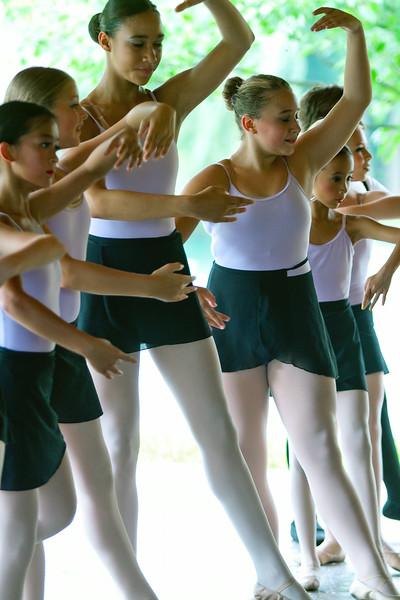 livie_dance_071314_19.jpg