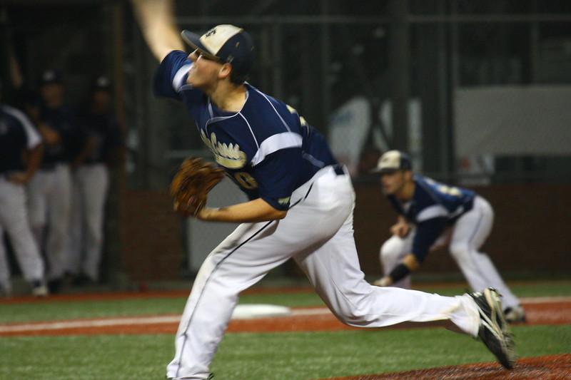 \\hcadmin\d$\Faculty\Home\slyons\HC Photo Folders\HC Baseball_State Playoffs_2012\20120513_167.JPG