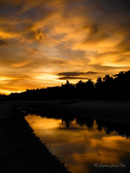 Philippines-Bantayan-0839.jpg