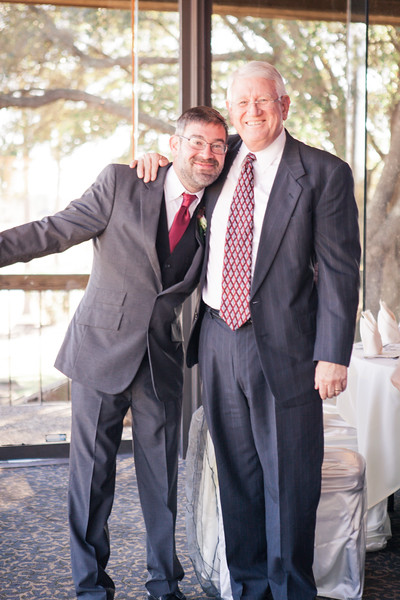 Paone Photography - Brad and Jen Wedding-9226.jpg