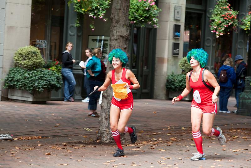 flashmob2009-311.jpg