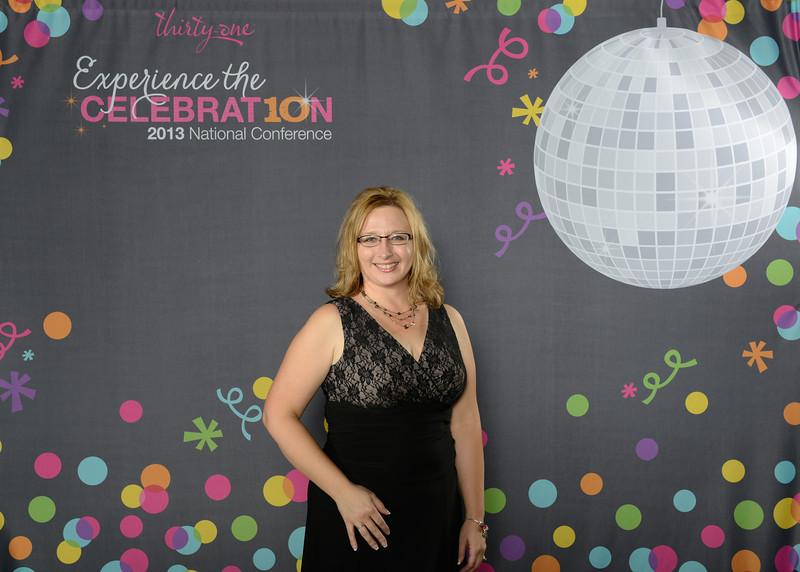 NC '13 Awards - A1 - II-536.jpg