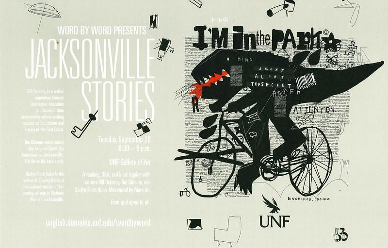 Jacksonville Stories 9-28-21 (1).jpg