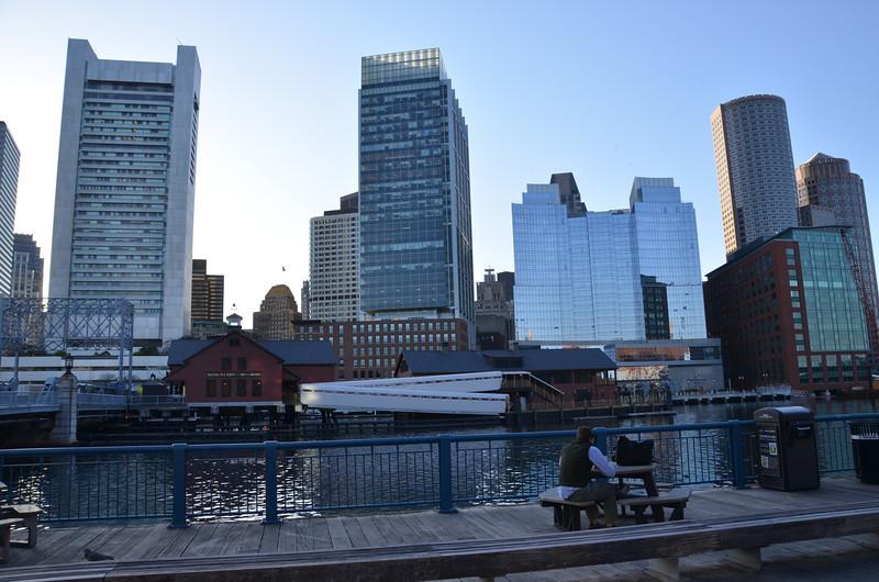 Boston 2012 120413-0681.JPG