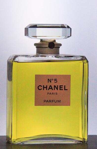 Fragonard Parfumeur, France - July, 2011