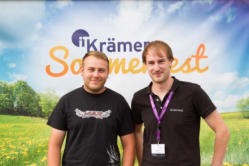 kraemerit-sommerfest--8842.jpg