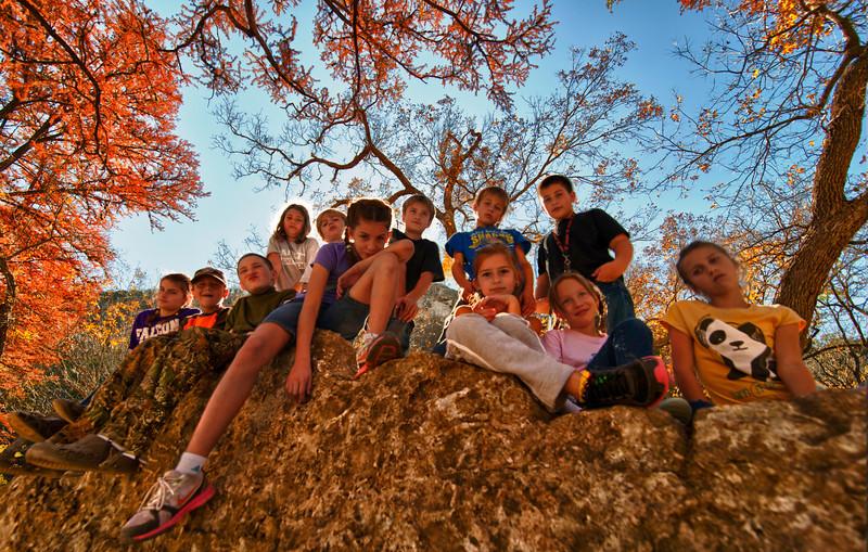 Kamp Kids 2.jpg
