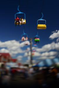 Bloomsburg Fair 2021