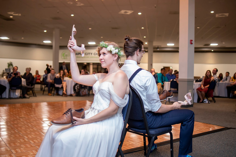 Taylor & Micah Wedding (0806).jpg