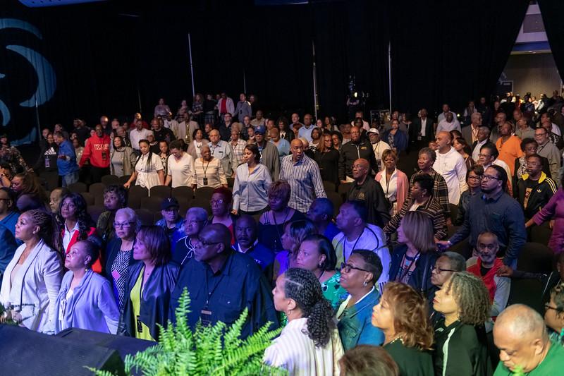 Sunday Praise and Worship - 034.jpg