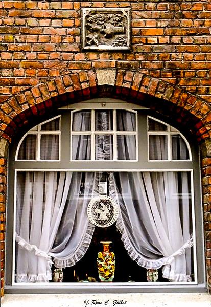 portal -belgium 11.jpg