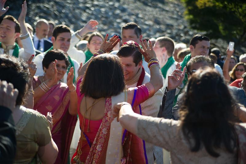 bap_hertzberg-wedding_20141011162123_D3S9428.jpg