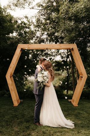 Florentina + Stefan | Wedding day