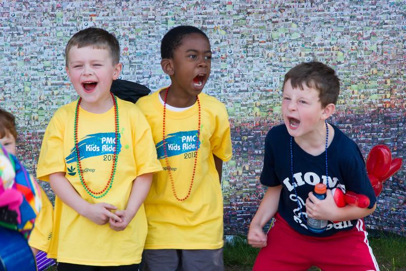 PMC Kids Shrewsbury-76.jpg