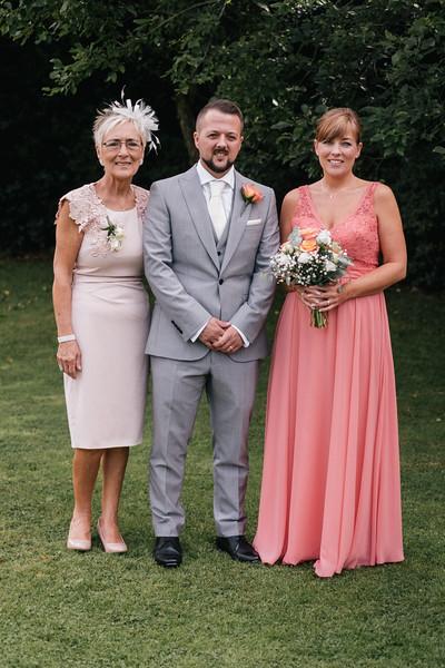 Campbell Wedding-265.jpg