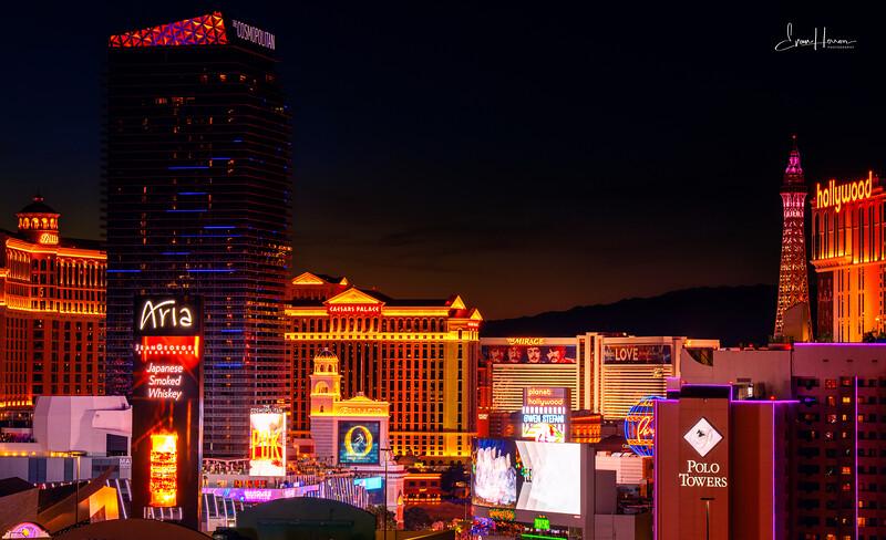 Las Vegas twilight lg.jpg