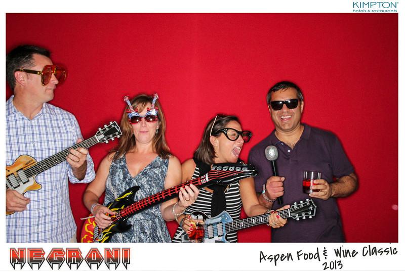 Negroni at The Aspen Food & Wine Classic - 2013.jpg-247.jpg