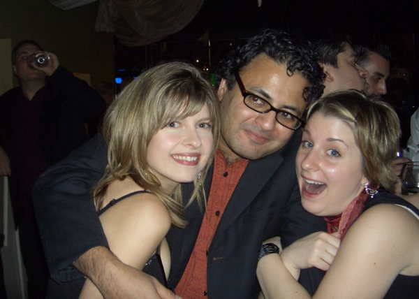 sunil-natalie-and-leanne_1923738106_o.jpg