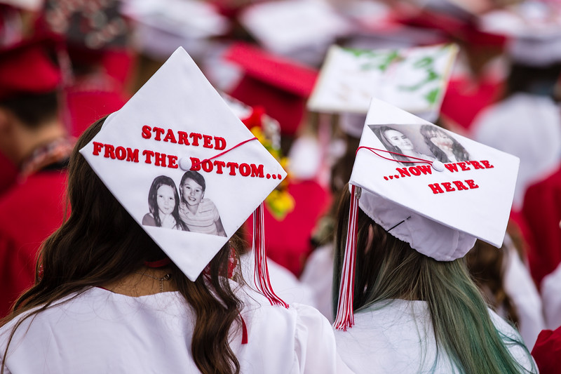 2019 Uintah High Graduation 52.JPG