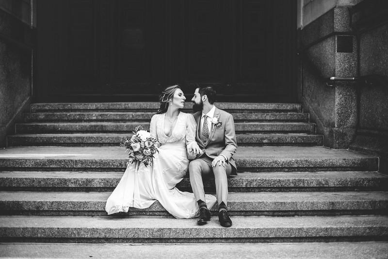 Jen and Tristan Wedding-216.jpg