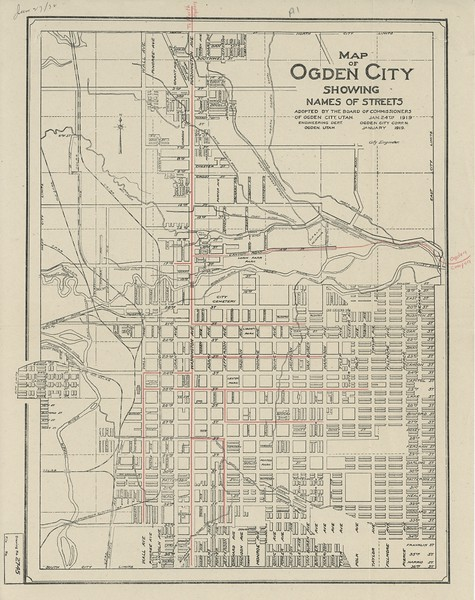 Ogden-Rapid-Transit-map_1932_single-line.jpg